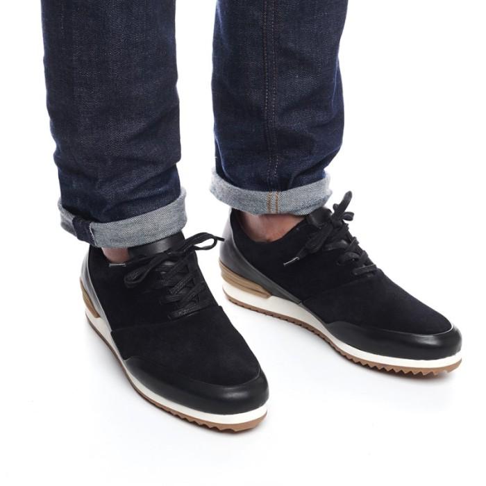 barranco-noir