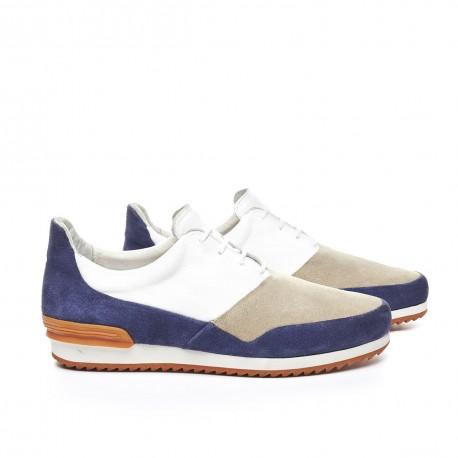 barranco-white-cosmo-blue-beige