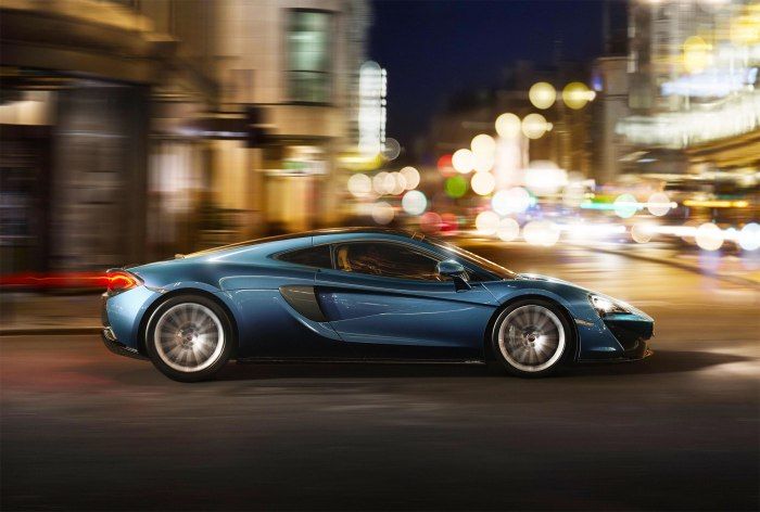 McLaren-Adds-More-Luxury-To-Its-Lineup-1