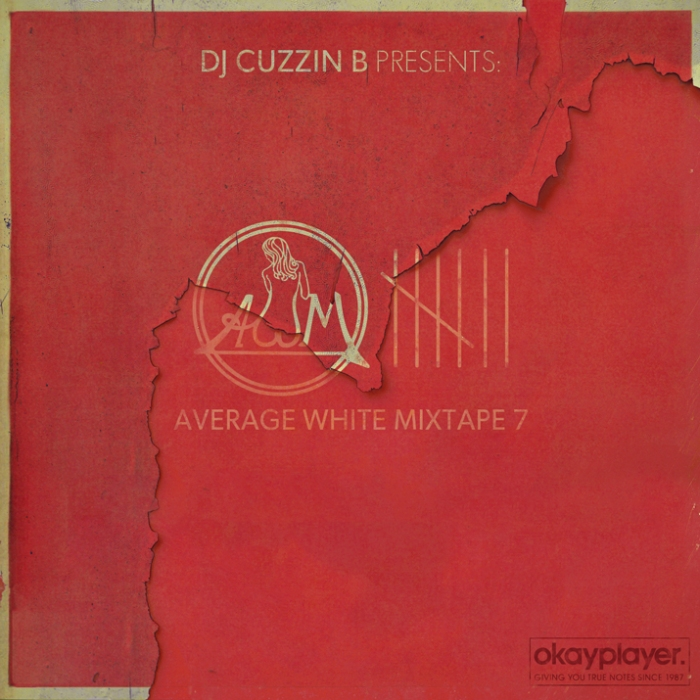 AWMv7_Cover_OkayPlayer_715x715_v03