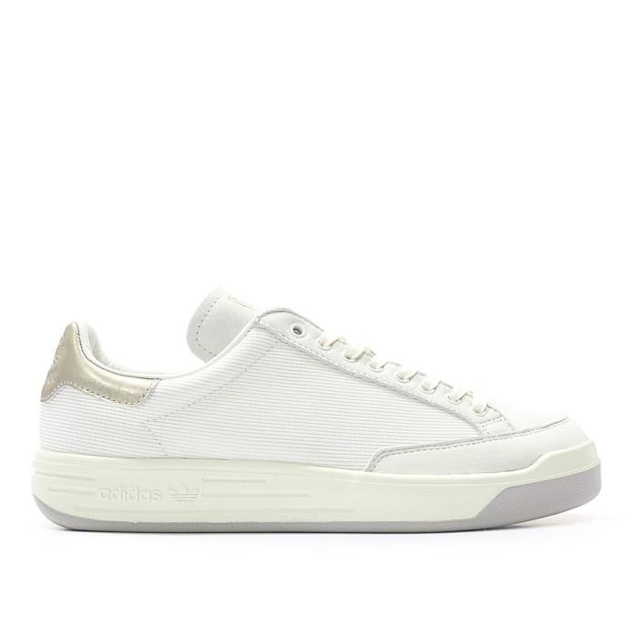 adidas-originals-rod-laver-super-platinum-vintage-white-silver-metallic-ba7271-4